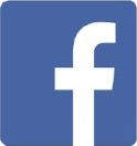 Facebook - Button